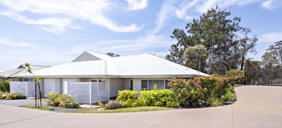 116/2 Glenabbey Drive, Dubbo NSW 2830, Image 0