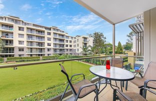 Picture of 176/132-136 Killeaton Street, St Ives NSW 2075