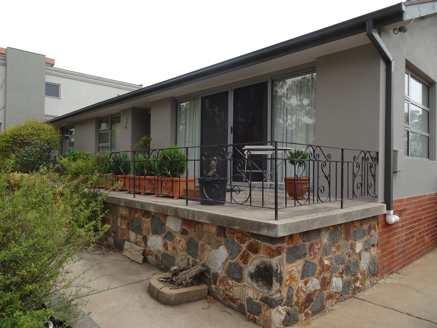 4 Gellibrand Street, Campbell ACT 2612, Image 0