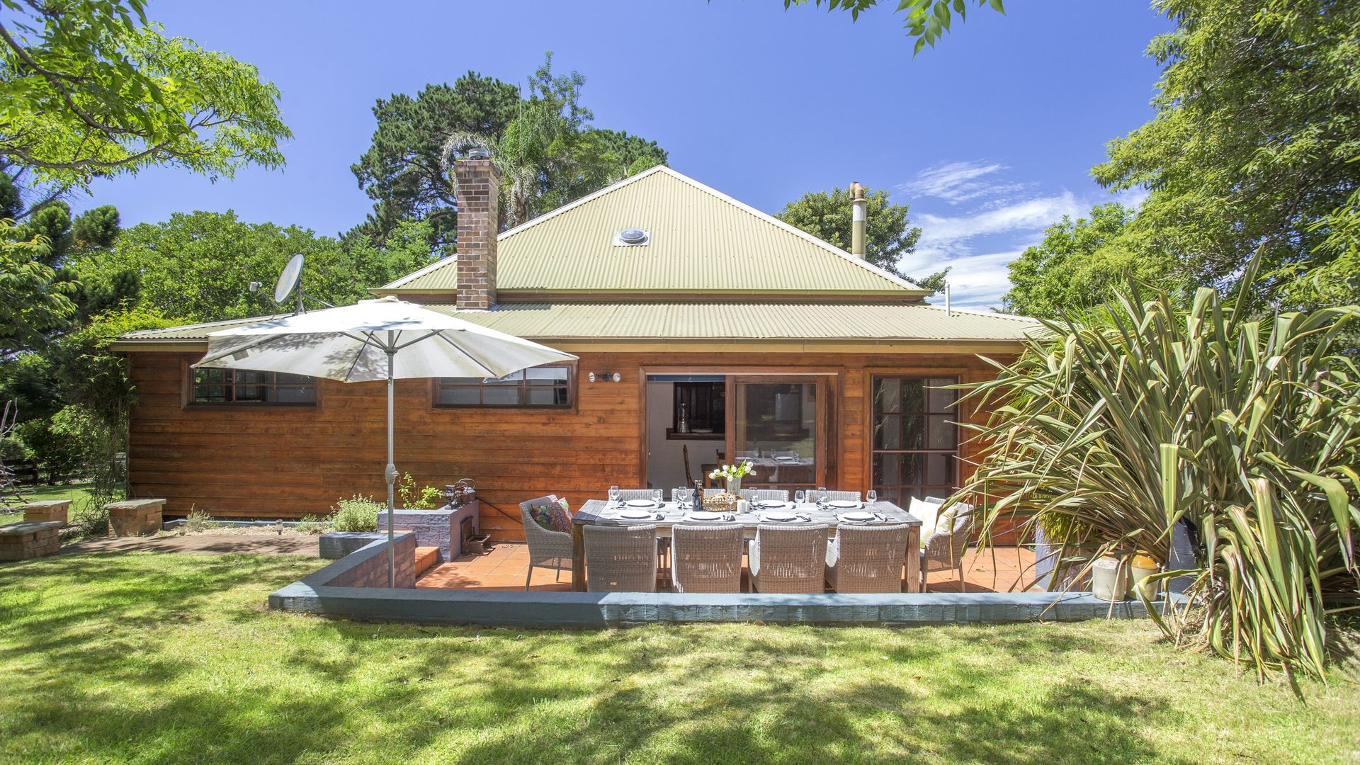 158 Shoebridge lane, Termeil NSW 2539, Image 1