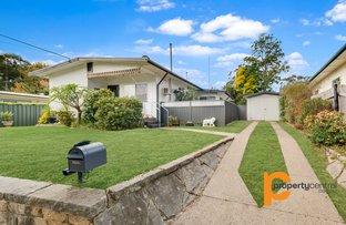 Picture of 46 Nineteenth Street, Warragamba NSW 2752