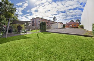 Picture of 443 Hume Highway, Casula NSW 2170