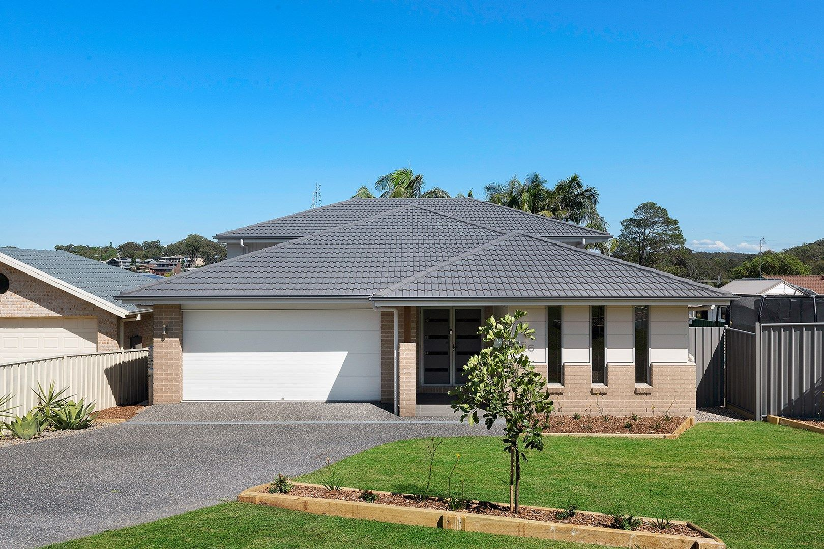 56 Bournville Road, Rathmines NSW 2283, Image 0