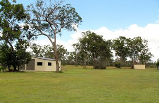 Picture of Lot 102 Woocoo Dr, Oakhurst QLD 4650
