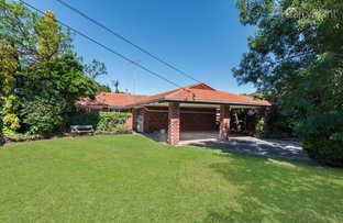 21 Hereford Drive, Belmont VIC 3216