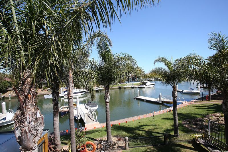 41/74 Gladesville Boulevard, Patterson Lakes VIC 3197, Image 0