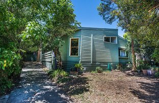 Picture of 18 Lawford Street, Box Hill North VIC 3129