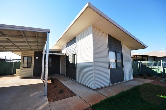 38 Ettrick Circuit, South Hedland WA 6722, Image 0