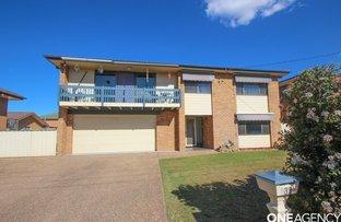 39 Ada Street, Singleton NSW 2330
