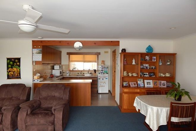 Picture of 1 & 2/15 Newton Street, PORT LINCOLN SA 5606