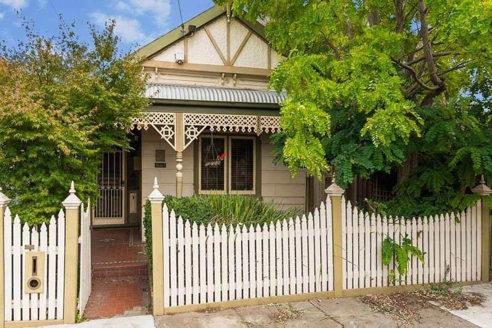 2 Ford Street, Footscray VIC 3011, Image 0