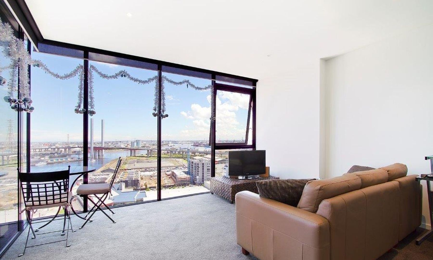 1106/39 Caravel Lane, Docklands VIC 3008, Image 2
