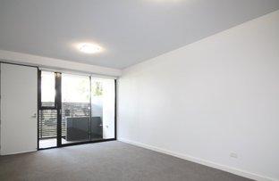 Picture of 826B/824 Elizabeth Street, Waterloo NSW 2017