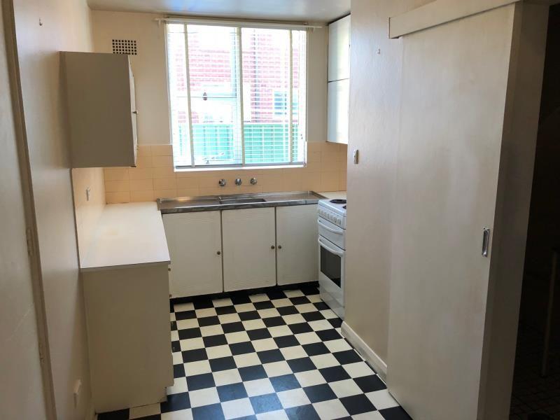 23/3 Devitt Place, Hillsdale NSW 2036, Image 2