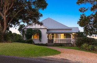 Picture of Lot 6 174 Fowlers Lane, Bangalow NSW 2479