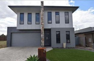 Picture of 30 Balfour Street, North Geelong VIC 3215