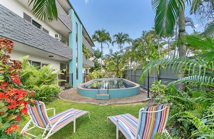 Picture of 6/284 Lake Street, Cairns North QLD 4870