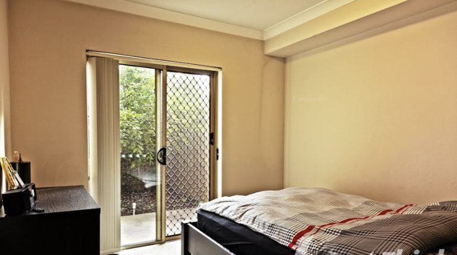 74/115-117 Constitution  Road, Dulwich Hill NSW 2203, Image 4