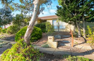 Picture of 2 Sandgate Street, Reynella SA 5161