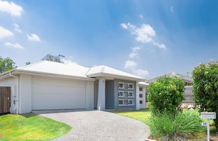 Picture of 27 Steamview Court, Burpengary QLD 4505