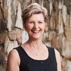 Karen Millard, Property Consultant