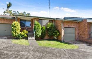 2/2a Kulgoa Road, Woonona NSW 2517