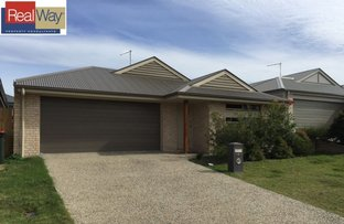 Picture of 8 Champion Crescent, Griffin QLD 4503