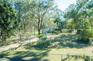 Picture of 2820 Old Cleveland Road, Chandler QLD 4155