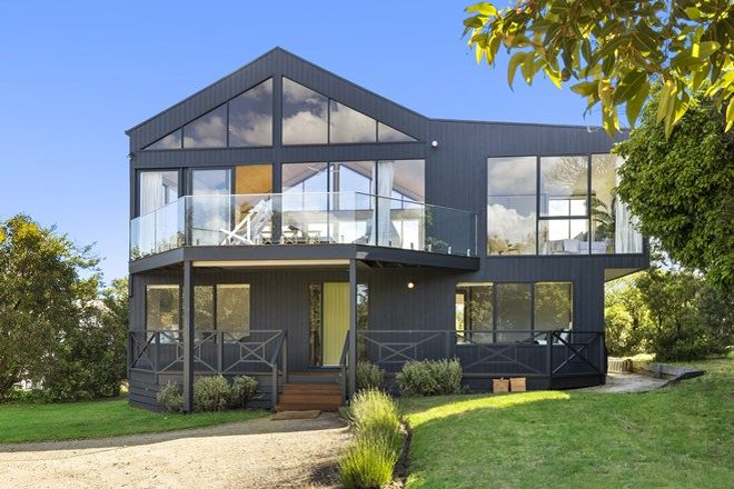Picture of 13 Banool Road, FAIRHAVEN VIC 3231
