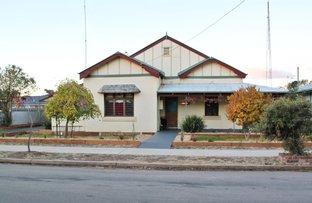 Picture of 51 Dumaresq Street, West Wyalong NSW 2671