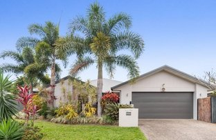 Picture of 61 Canopys Edge Boulevard, Smithfield QLD 4878