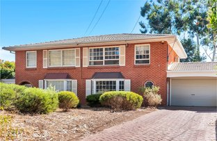 Picture of 3A Undelcarra Rd, Burnside SA 5066