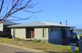 Picture of 2 Hollydale Pl, Eden NSW 2551