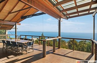 Picture of 27 Nautilus Drive, Tangalooma QLD 4025