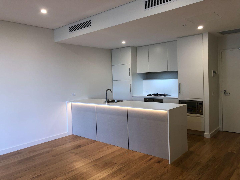 301/1 Mooltan Avenue, Macquarie Park NSW 2113, Image 0