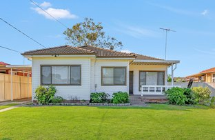Picture of 29 Kalora Avenue, Fairfield West NSW 2165