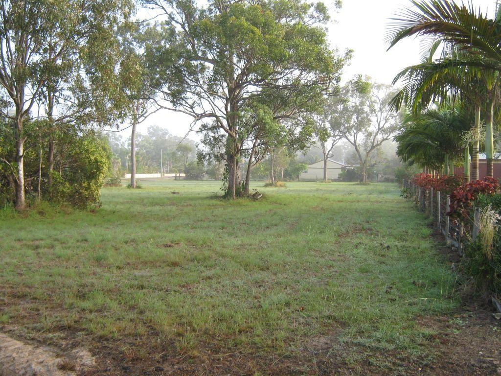 60 Gunsynd Grove, Branyan QLD 4670, Image 1