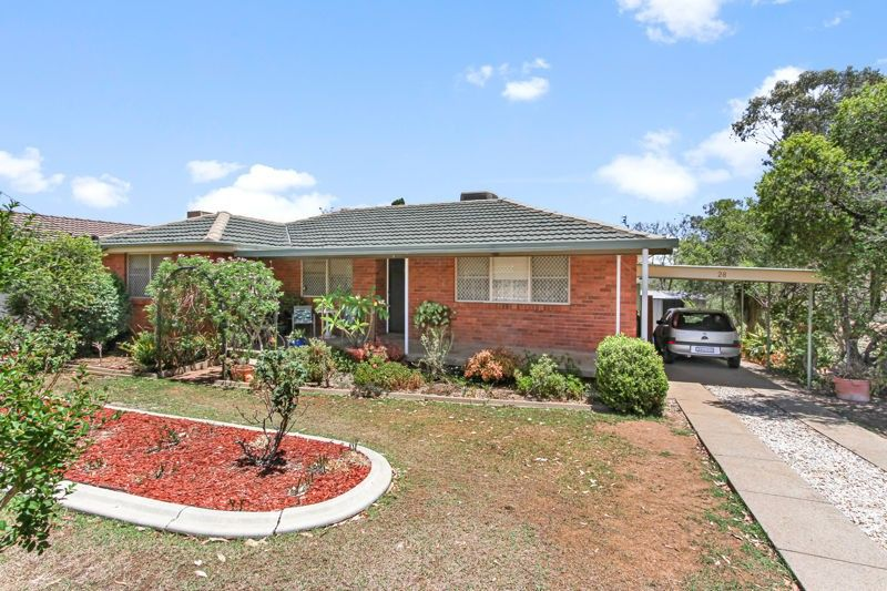 28 Milburn Road, Tamworth NSW 2340, Image 0