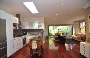 Picture of 13 Eltham Street, Dulwich Hill NSW 2203