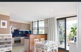 Picture of 8/12-14 Layton Street, Camperdown NSW 2050