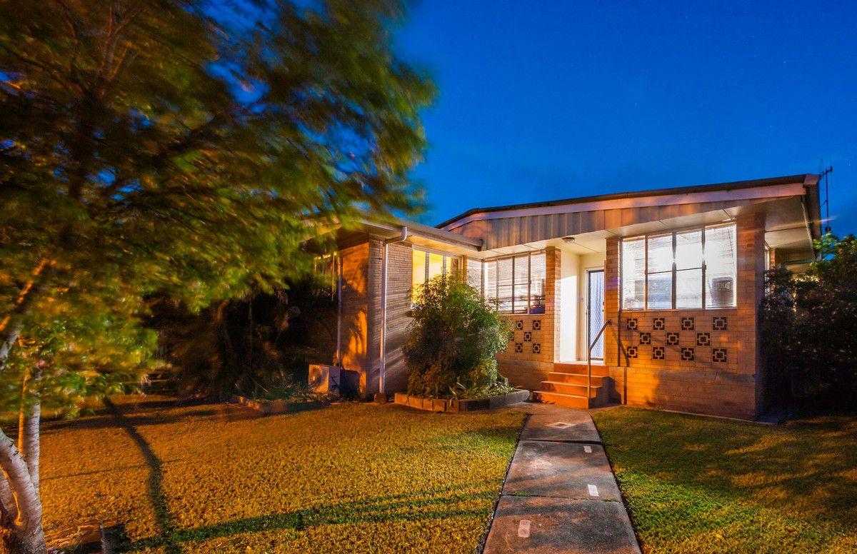 32 Fe Walker Street, Kepnock QLD 4670, Image 0