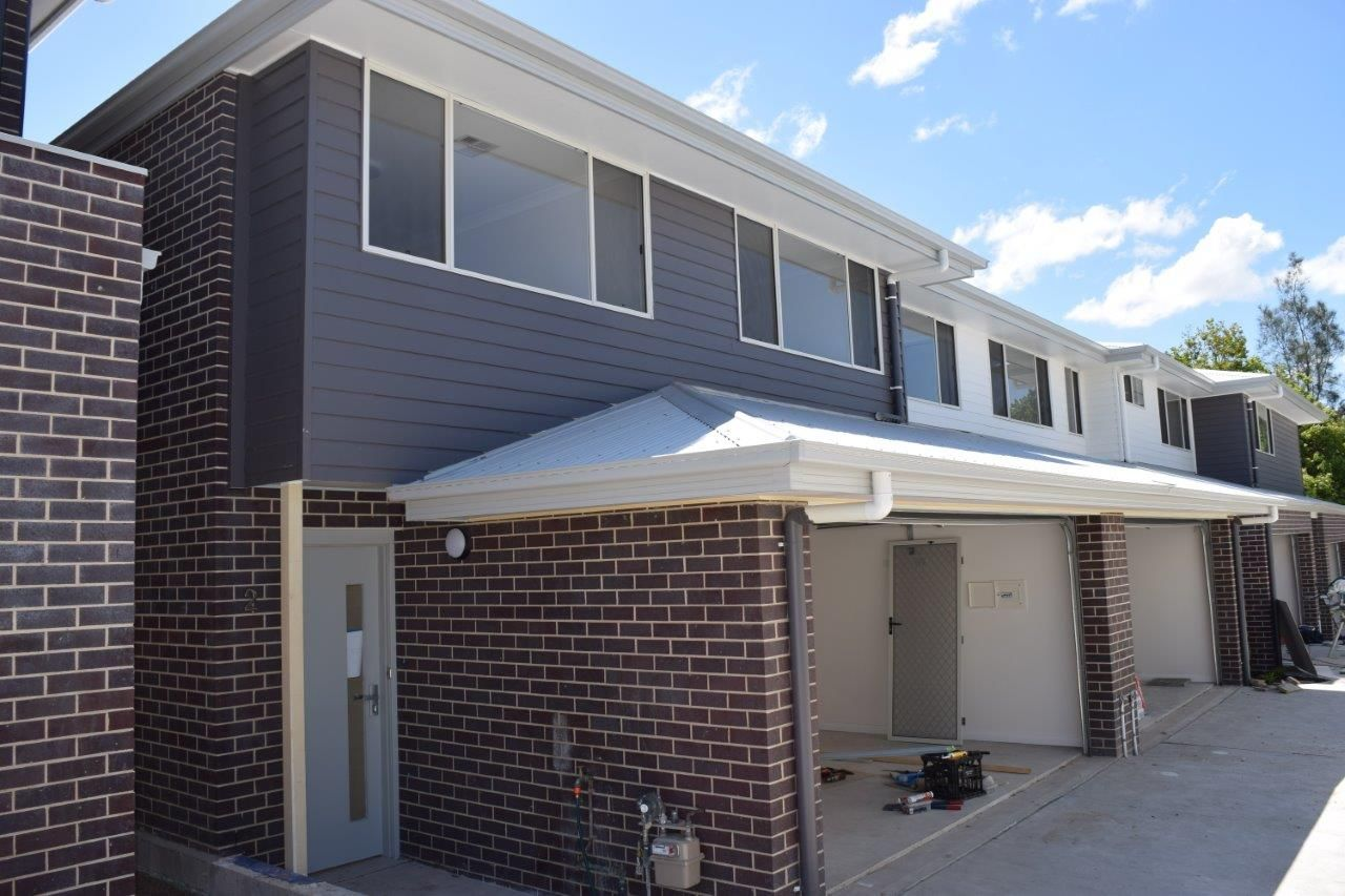 2/4 KALEEN STREET, Charlestown NSW 2290, Image 0