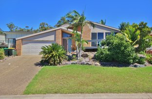 Picture of 3 Hollydale Pl, Eden NSW 2551