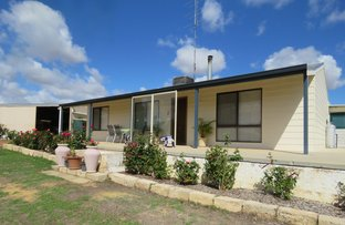 Picture of 16 Simmons Road, Beverley WA 6304