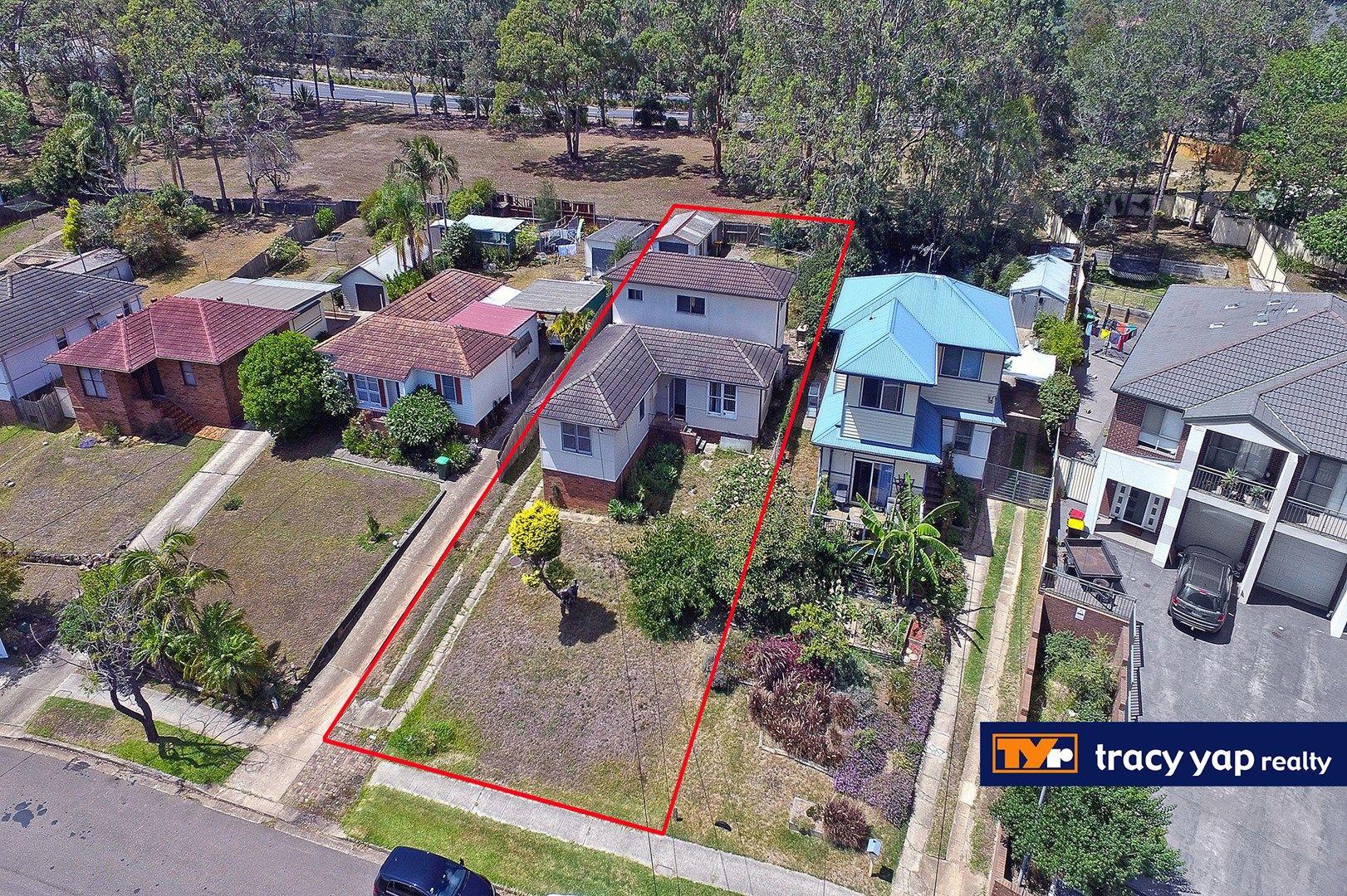 66 Yates Avenue, Dundas Valley NSW 2117, Image 1