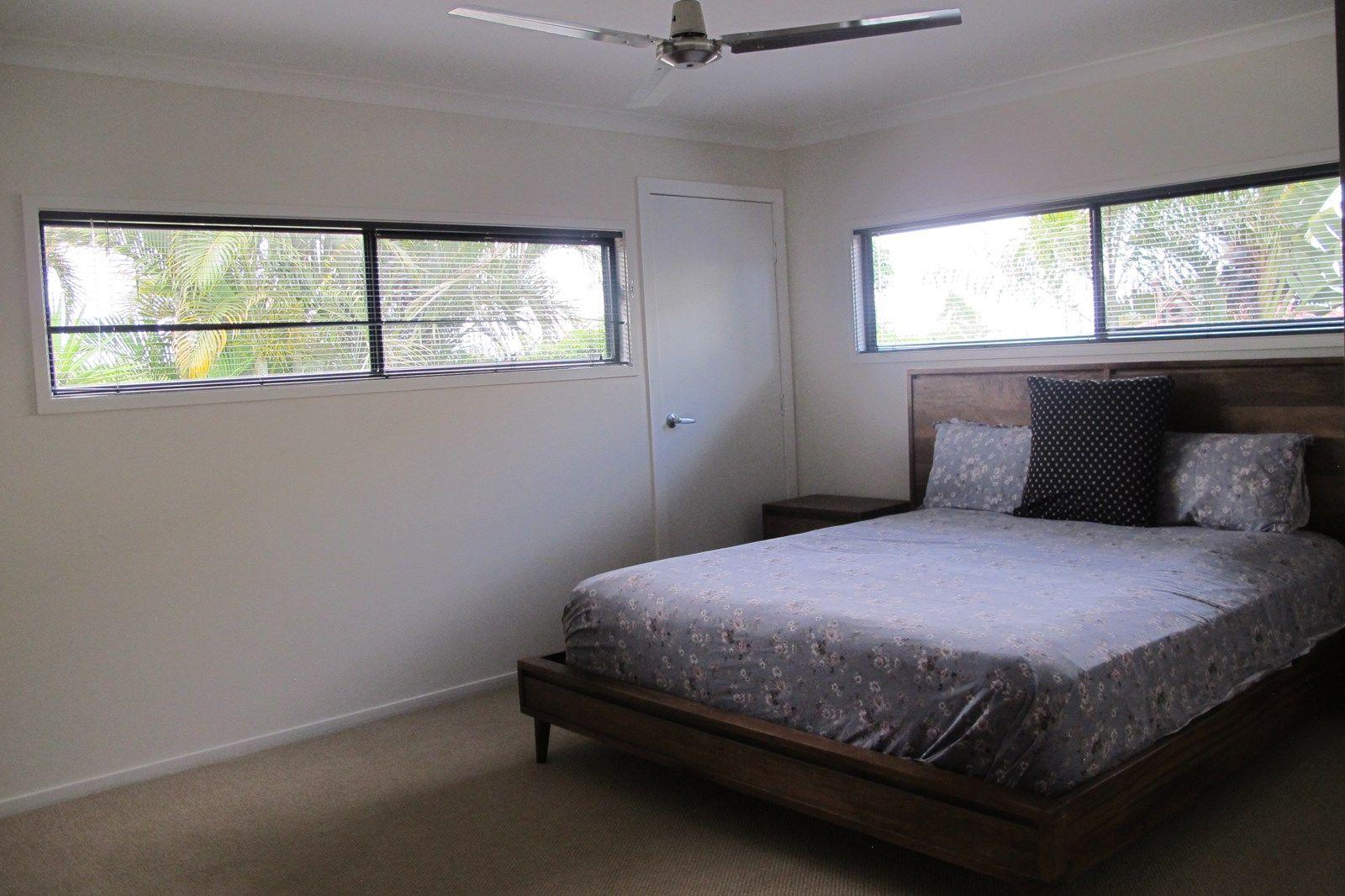 26 Turnbury Street, Little Mountain QLD 4551, Image 6