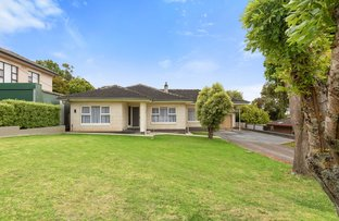 Picture of 14 DeGaris Street, Mount Gambier SA 5290