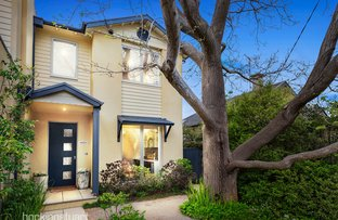40 Littlewood Street, Hampton VIC 3188