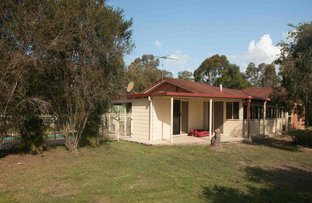 Picture of 1 Brickworks Lane, South Grafton NSW 2460