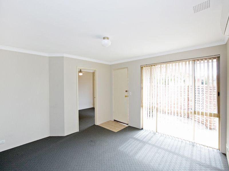 3/49 Berwick Street, Victoria Park WA 6100, Image 1